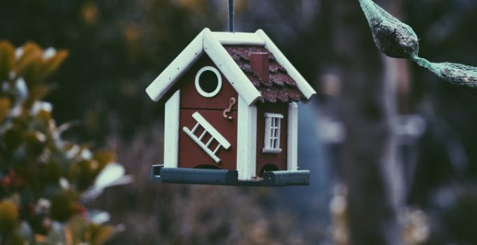 The home value estimator tool