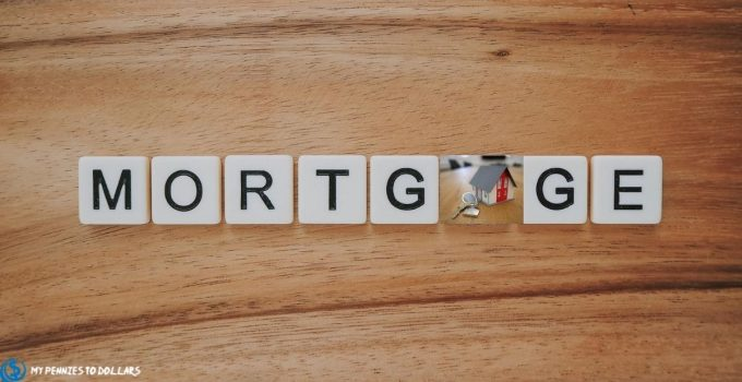 best mortgage rates and top mortgage lenders